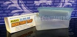 Container Condensation Control Southampton