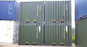 Container Sales Southampton